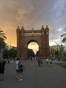 Glutenvrij Barcelona