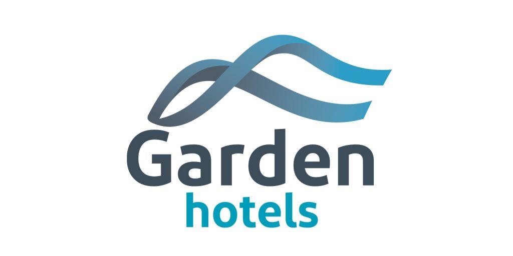Garden Hotels Glutenvrij