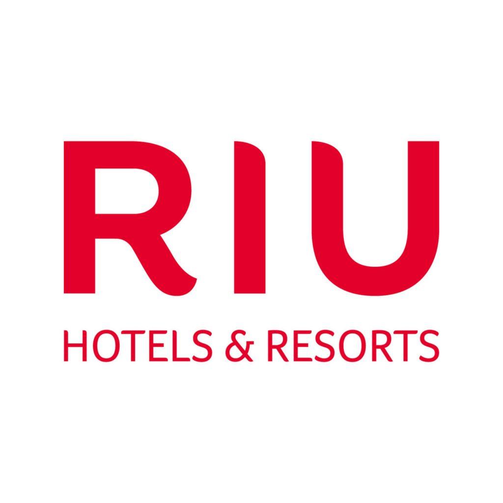 Riu Hotels glutenvrij