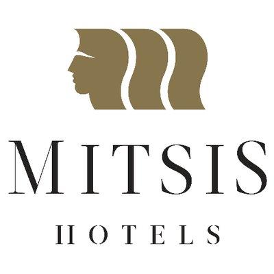 mitsis hotels  glutenvrij hotel griekenland