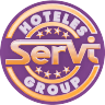 Servigroup-hotels-glutenvrij-spanje-1