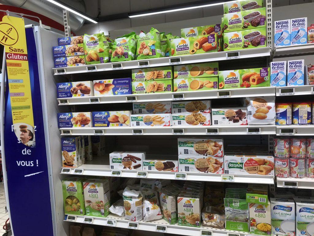 glutenvrije-supermarkt-frankrijk-sans-gluten-2