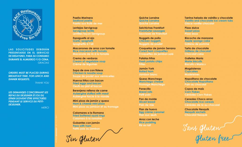 glutenvrije_menukaart_servigroup_hotels