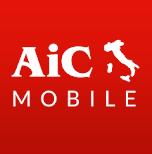 C:\Users\Daut\Desktop\Daut\gvv\Foto's\Logos\AIC_mobile_glutenvrije_app_italie.png