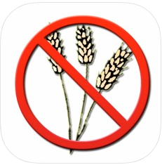 celiac_travel_glutenvrije_app