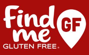 glutenvrije apps